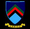 CSNICC